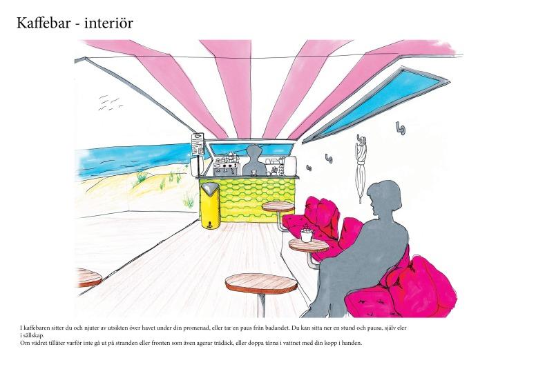 Tykesson_Annika_kaffebar interiörjpg