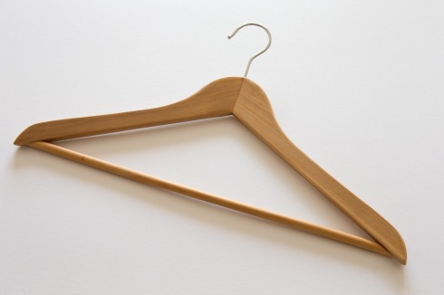 clothes-hanger-429279_960_720